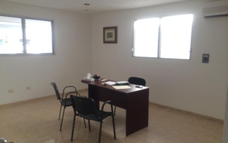 Foto de casa en venta en  , buenavista, mérida, yucatán, 1274667 No. 10