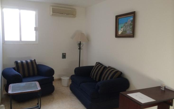 Foto de casa en venta en  , buenavista, mérida, yucatán, 1274667 No. 11