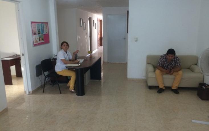 Foto de casa en venta en  , buenavista, mérida, yucatán, 1274667 No. 13
