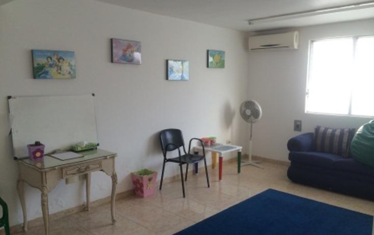 Foto de casa en venta en  , buenavista, mérida, yucatán, 1274667 No. 14