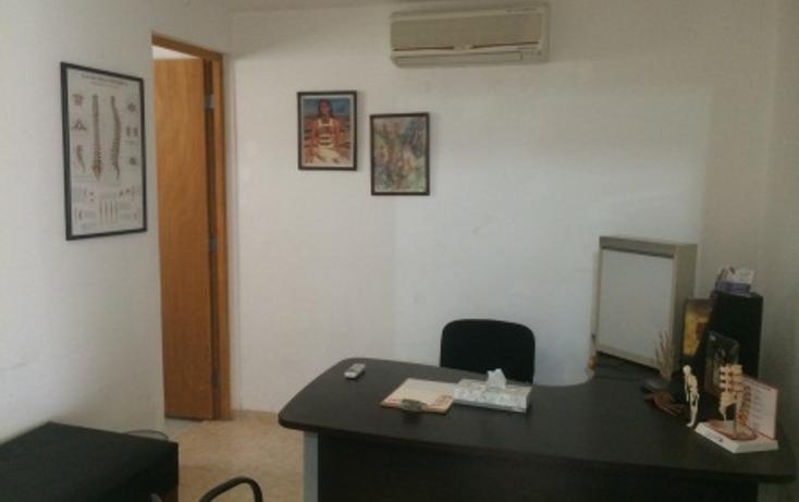 Foto de casa en venta en  , buenavista, mérida, yucatán, 1274667 No. 15