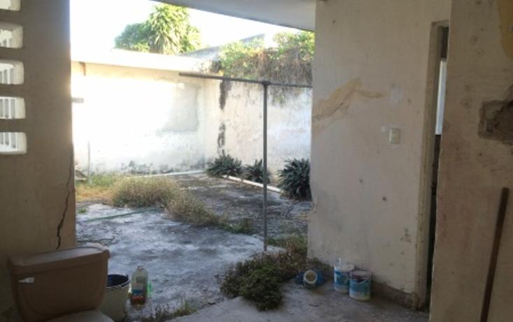Foto de casa en venta en  , buenavista, mérida, yucatán, 1274667 No. 19