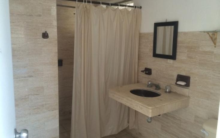 Foto de casa en venta en  , buenavista, mérida, yucatán, 1274667 No. 21