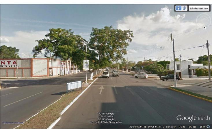 Foto de casa en venta en  , buenavista, mérida, yucatán, 1284629 No. 03