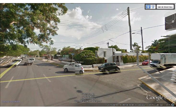 Foto de casa en venta en  , buenavista, mérida, yucatán, 1284629 No. 04