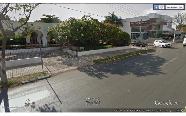 Foto de casa en venta en  , buenavista, mérida, yucatán, 1284629 No. 05