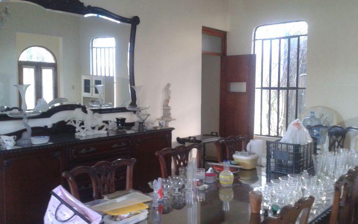 Foto de oficina en venta en, buenavista, mérida, yucatán, 1284629 no 06