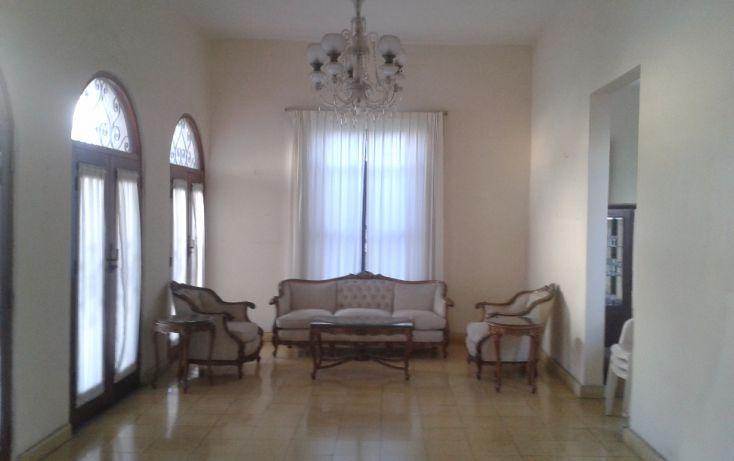 Foto de oficina en venta en, buenavista, mérida, yucatán, 1284629 no 07