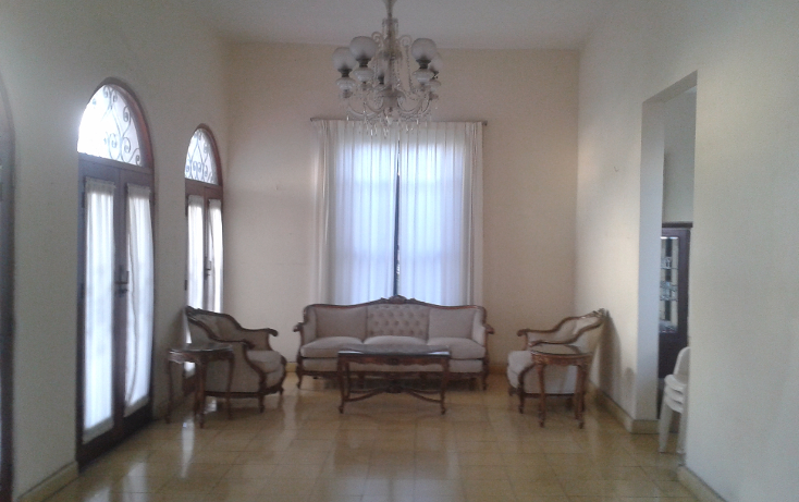Foto de casa en venta en  , buenavista, mérida, yucatán, 1284629 No. 07