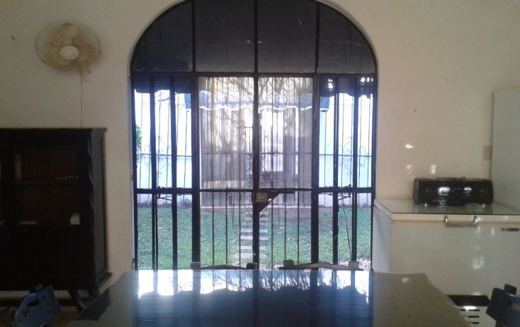 Foto de oficina en venta en, buenavista, mérida, yucatán, 1284629 no 08