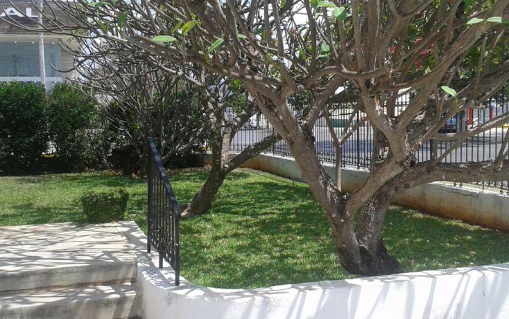 Foto de oficina en venta en, buenavista, mérida, yucatán, 1284629 no 13