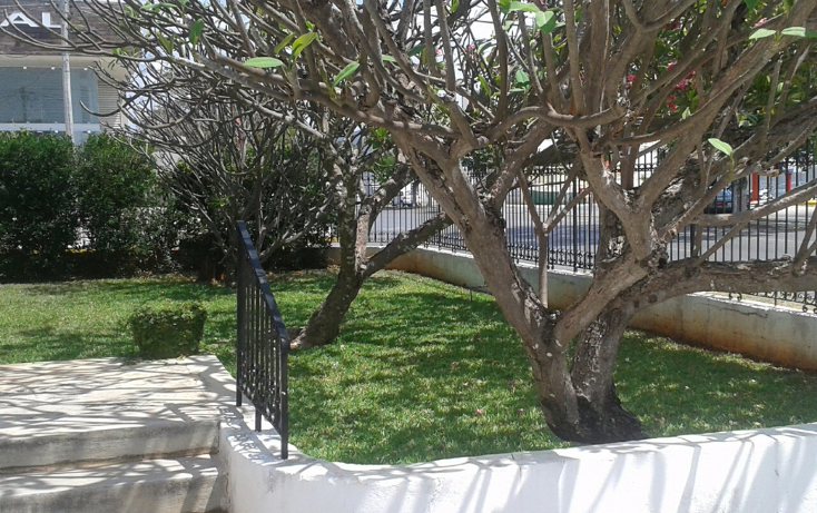 Foto de casa en venta en  , buenavista, mérida, yucatán, 1284629 No. 13