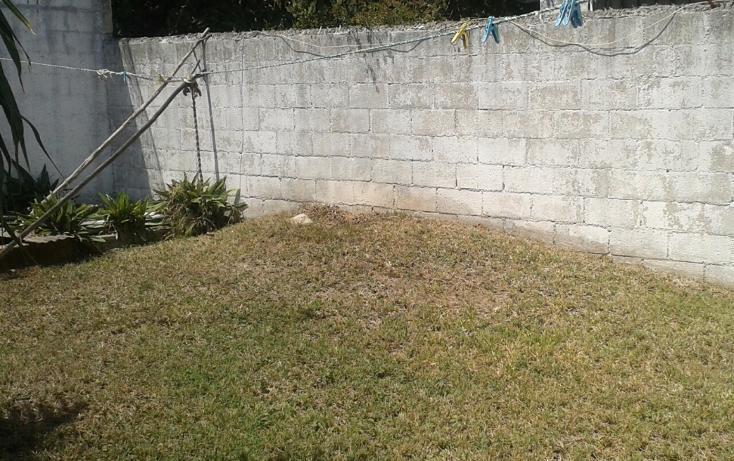 Foto de casa en venta en  , buenavista, mérida, yucatán, 1284629 No. 14