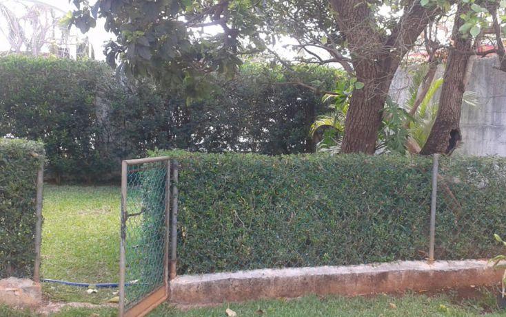 Foto de oficina en venta en, buenavista, mérida, yucatán, 1284629 no 16