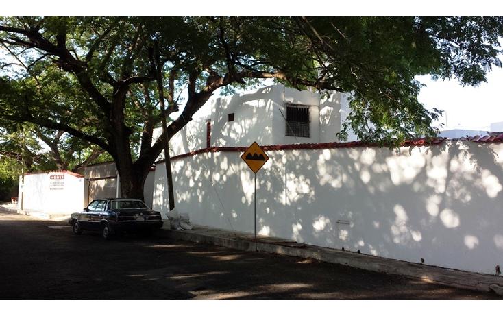 Foto de casa en venta en  , buenavista, mérida, yucatán, 1293837 No. 05