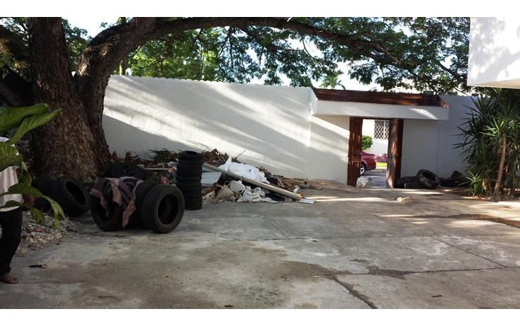 Foto de casa en venta en  , buenavista, mérida, yucatán, 1293837 No. 06
