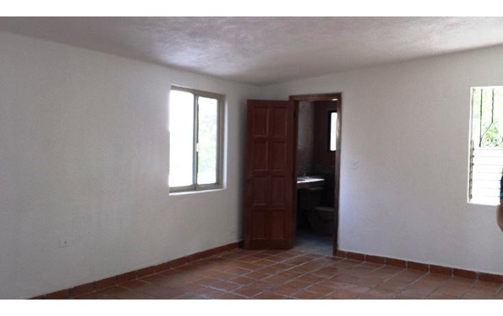 Foto de casa en venta en  , buenavista, mérida, yucatán, 1293837 No. 16