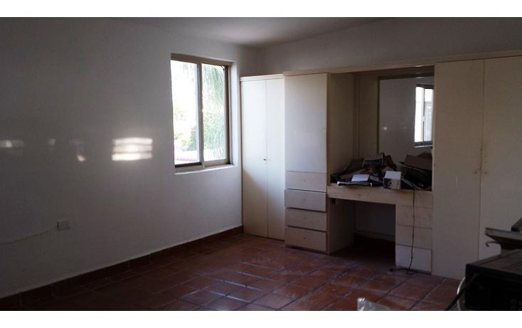Foto de casa en venta en  , buenavista, mérida, yucatán, 1293837 No. 18