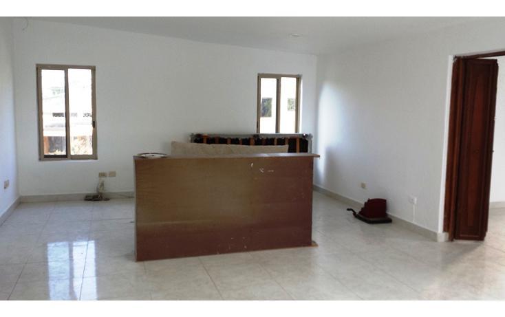 Foto de casa en venta en  , buenavista, mérida, yucatán, 1293837 No. 19