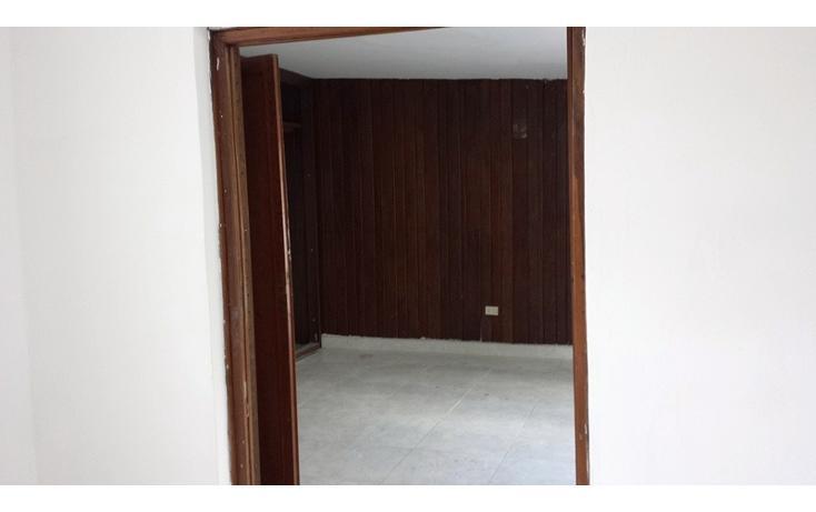 Foto de casa en venta en  , buenavista, mérida, yucatán, 1293837 No. 20