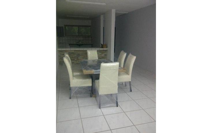 Foto de oficina en renta en  , buenavista, mérida, yucatán, 1294971 No. 03