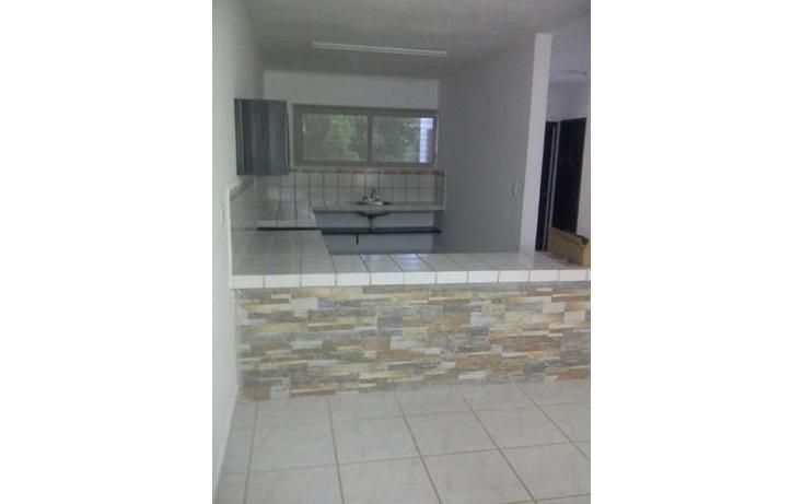 Foto de oficina en renta en  , buenavista, mérida, yucatán, 1294971 No. 04