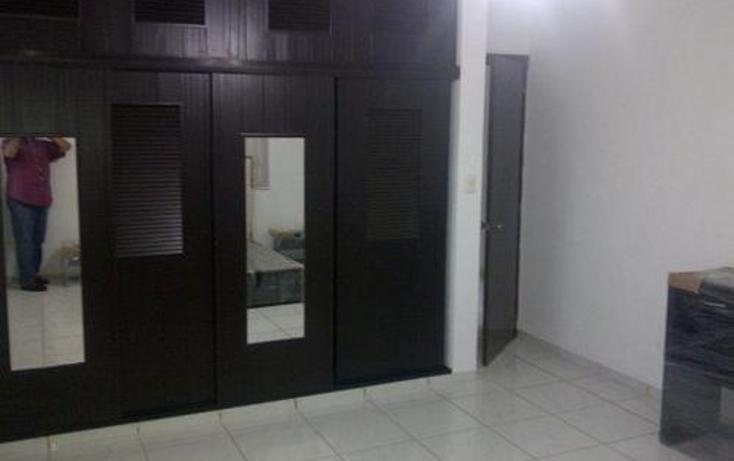 Foto de oficina en renta en  , buenavista, mérida, yucatán, 1294971 No. 07