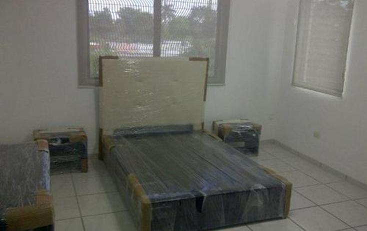 Foto de oficina en renta en  , buenavista, mérida, yucatán, 1294971 No. 08