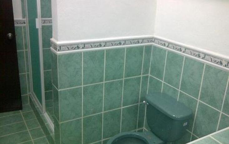 Foto de oficina en renta en  , buenavista, mérida, yucatán, 1294971 No. 10