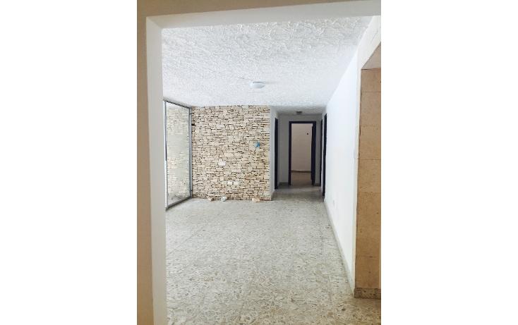 Foto de casa en renta en  , buenavista, mérida, yucatán, 1337533 No. 04