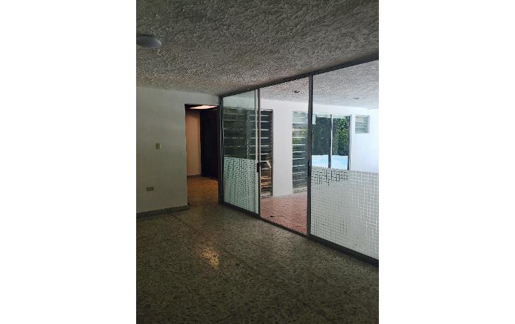 Foto de casa en renta en  , buenavista, mérida, yucatán, 1337533 No. 05