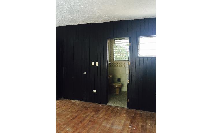 Foto de casa en renta en  , buenavista, mérida, yucatán, 1337533 No. 09