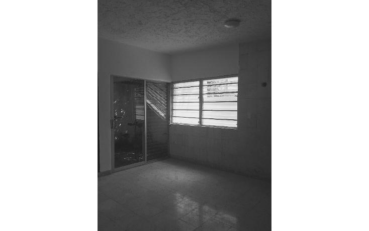 Foto de casa en renta en  , buenavista, mérida, yucatán, 1337533 No. 10
