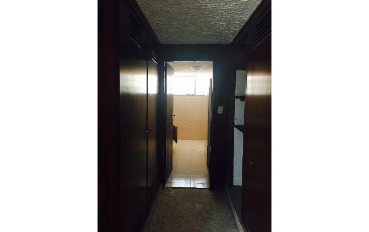 Foto de casa en renta en  , buenavista, mérida, yucatán, 1337533 No. 11