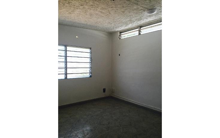 Foto de casa en renta en  , buenavista, mérida, yucatán, 1337533 No. 12