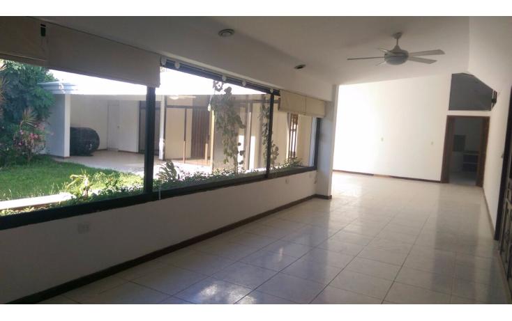 Foto de casa en renta en  , buenavista, mérida, yucatán, 1361007 No. 02