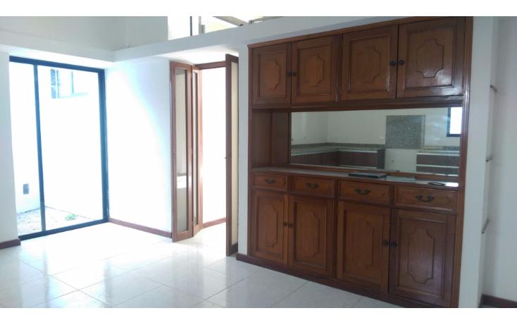 Foto de casa en renta en  , buenavista, mérida, yucatán, 1361007 No. 05