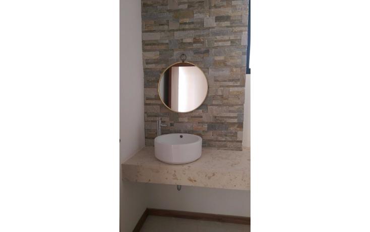 Foto de casa en renta en  , buenavista, mérida, yucatán, 1361007 No. 07