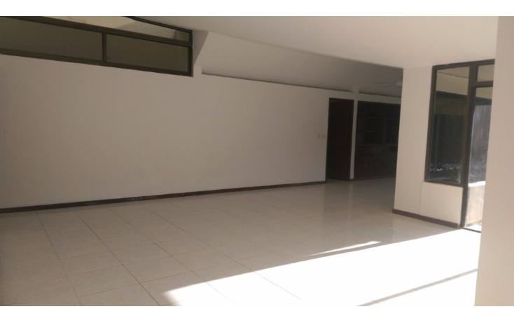 Foto de casa en renta en  , buenavista, mérida, yucatán, 1361007 No. 09