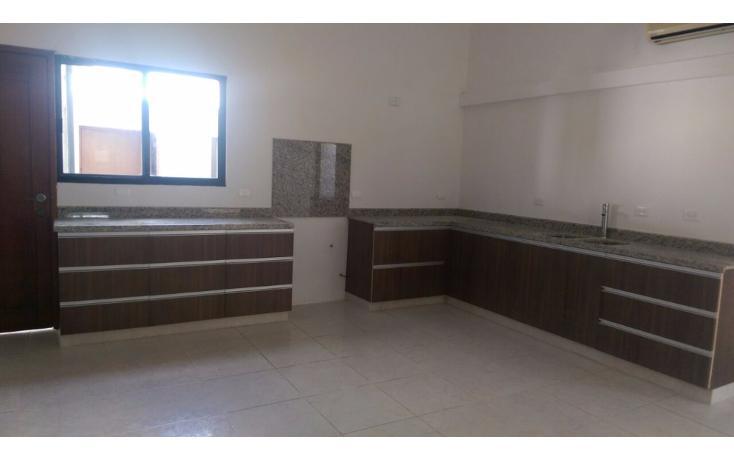 Foto de casa en renta en  , buenavista, mérida, yucatán, 1361007 No. 10