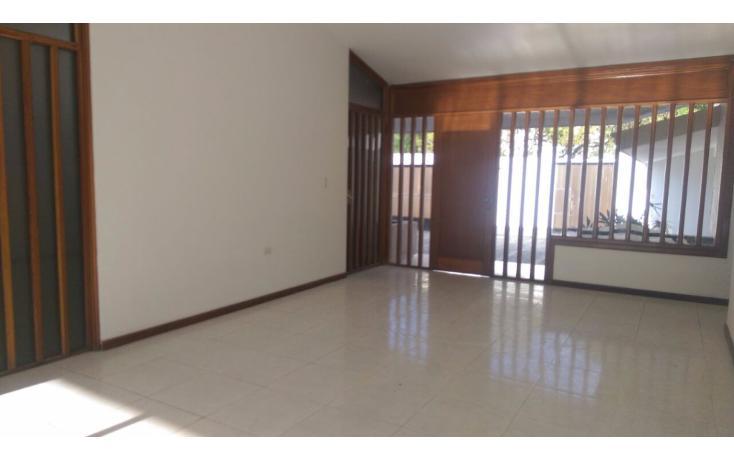 Foto de casa en renta en  , buenavista, mérida, yucatán, 1361007 No. 11