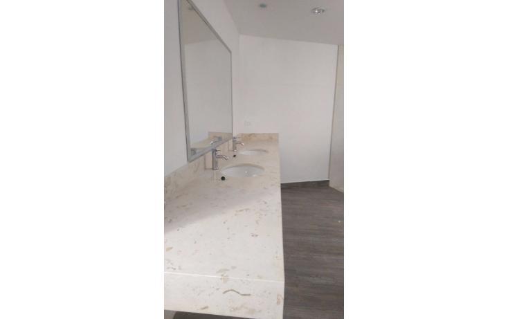 Foto de casa en renta en  , buenavista, mérida, yucatán, 1361007 No. 14