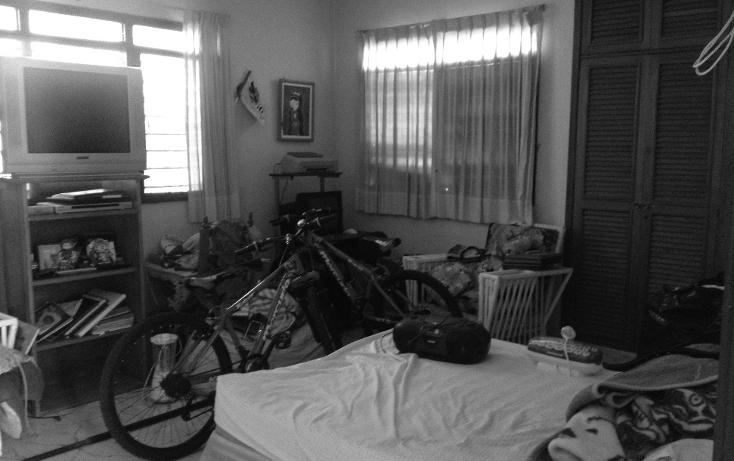Foto de casa en renta en  , buenavista, mérida, yucatán, 1370055 No. 12
