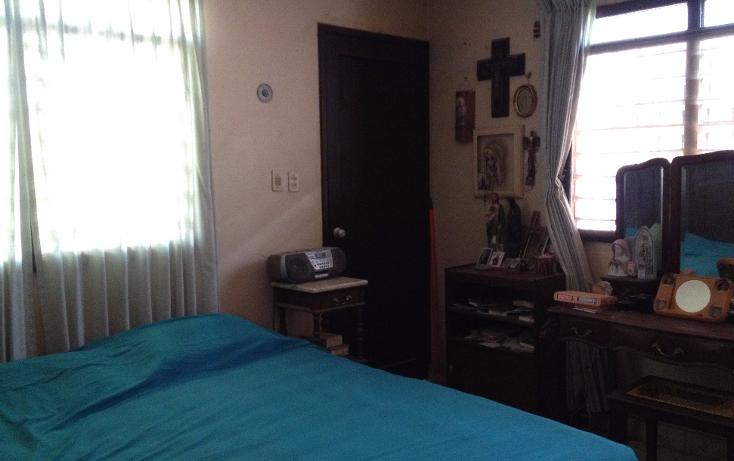Foto de casa en renta en  , buenavista, mérida, yucatán, 1370055 No. 14