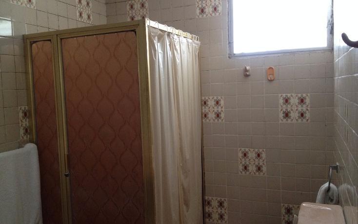 Foto de casa en renta en  , buenavista, mérida, yucatán, 1370055 No. 15