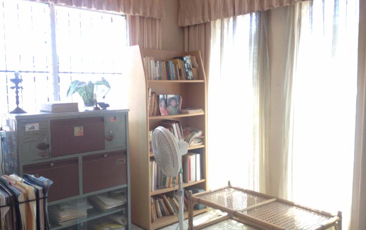 Foto de casa en renta en  , buenavista, mérida, yucatán, 1370055 No. 20