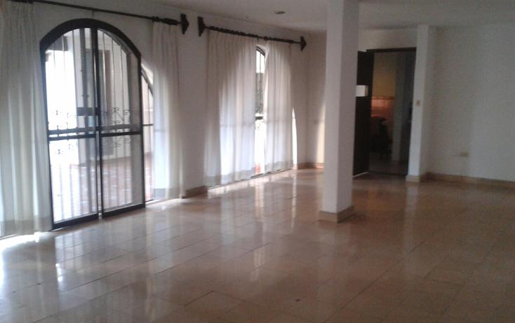 Foto de casa en venta en  , buenavista, m?rida, yucat?n, 1579652 No. 03