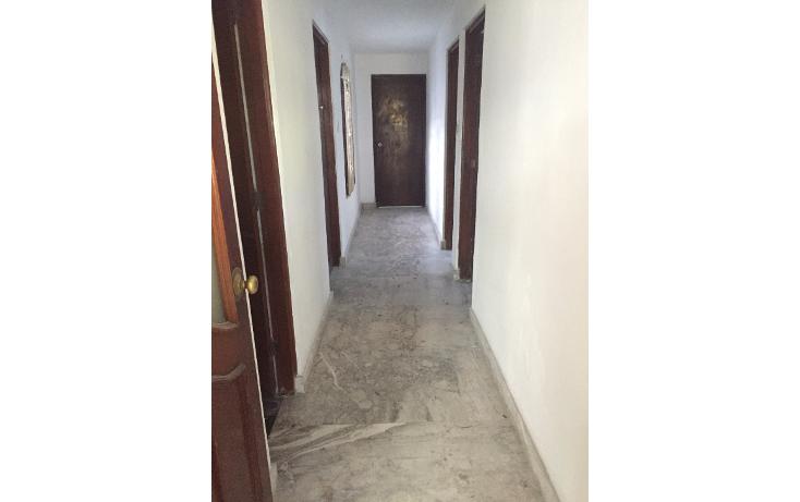 Foto de oficina en renta en  , buenavista, mérida, yucatán, 1642750 No. 02