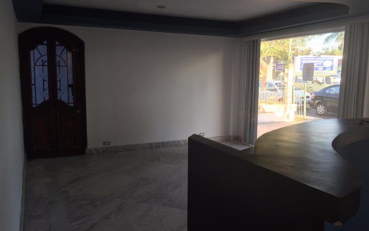 Foto de oficina en renta en  , buenavista, mérida, yucatán, 1642750 No. 04