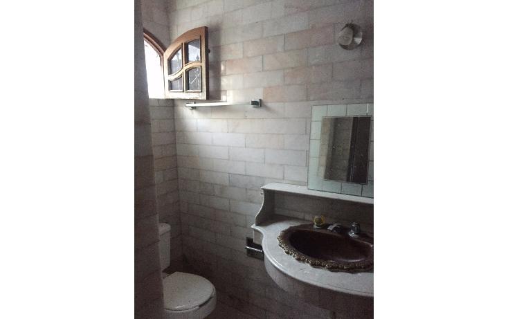 Foto de oficina en renta en  , buenavista, mérida, yucatán, 1642750 No. 07